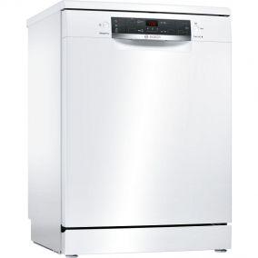 Отдельностоящая посудомоечная машина Bosch SMS44GW00R