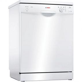 Отдельностоящая посудомоечная машина Bosch SMS24AW00R