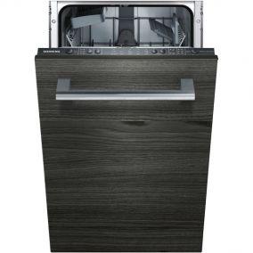Встраиваемая посудомоечная машина Siemens SR615X10IR