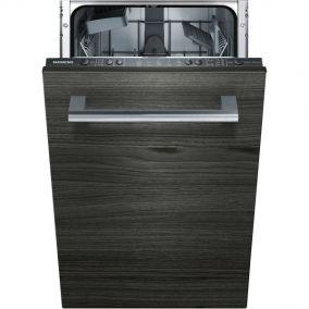 Посудомоечная машина встраиваемая Siemens SR615X10DR