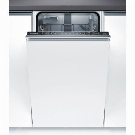 Встраиваемая посудомоечная машина Bosch SPV25DX60R