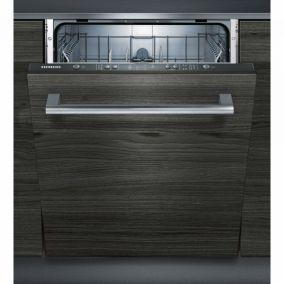 Посудомоечная машина встраиваемая Siemens SN614X00AR