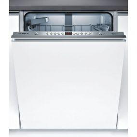 Посудомоечная машина встраиваемая Bosch SMV45IX01R