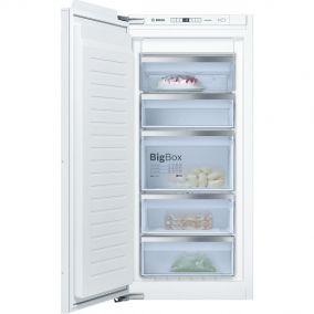 Встраиваемый морозильник Bosch GIN41AE20R