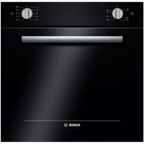Встраиваемый газовый духовой шкаф Bosch HGN10G060