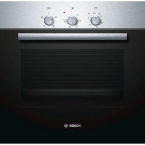 Встраиваемый электрический духовой шкаф Bosch HBN211E4