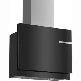 Вытяжка Bosch DWF67KM60