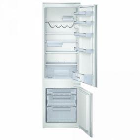 Холодильник встраиваемый Bosch KIV38X20RU