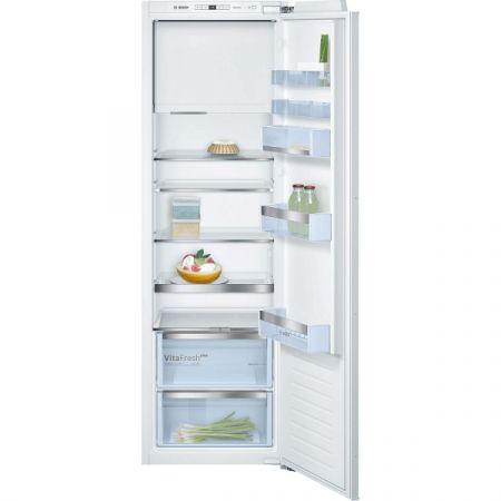 Холодильник встраиваемый Bosch KIL82AF30R