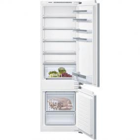 Холодильник встраиваемый Siemens KI87VVF20R