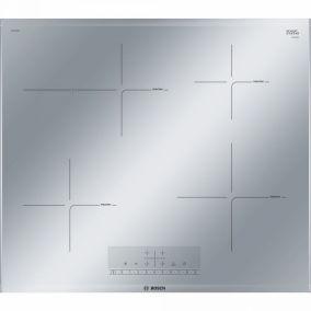 Индукционная варочная панель Bosch PIF679FB1E