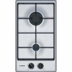 Газовая варочная панель Bosch PGB3B5B80