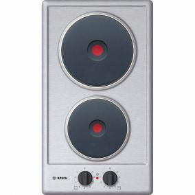 Электрич. варочная панель Bosch PEE389CF1