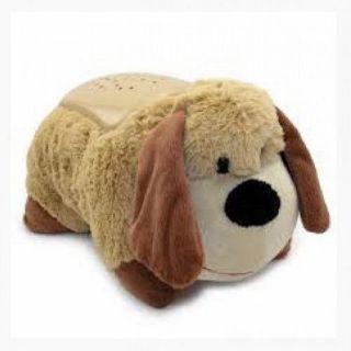 Ночник-проектор Dream Lites, Собака