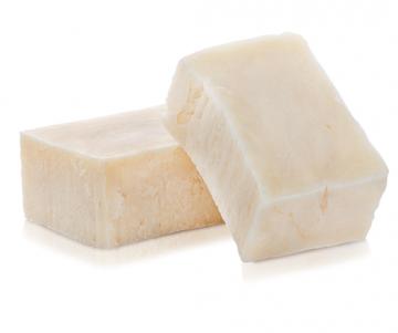 Ми-Ко - Туалетное мыло Шик 75 г