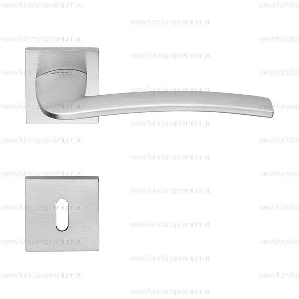 Ручка Linea Cali  Ala  1385 RO 019