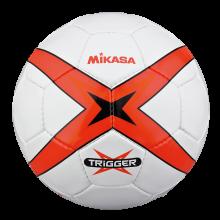 Мяч футбольный Mikasa Trigger размер 5
