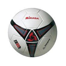 Мяч футбольный Mikasa Troop размер 5