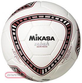 Мяч футбольный Mikasa Aerinos 2 Размер 5