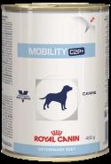 Royal Canin MOBILITY - Диета для собак при заболеваниях опорно-двигательного аппарата (400 г)