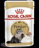 Royal Canin Persian Adult (паштет) (85 г)