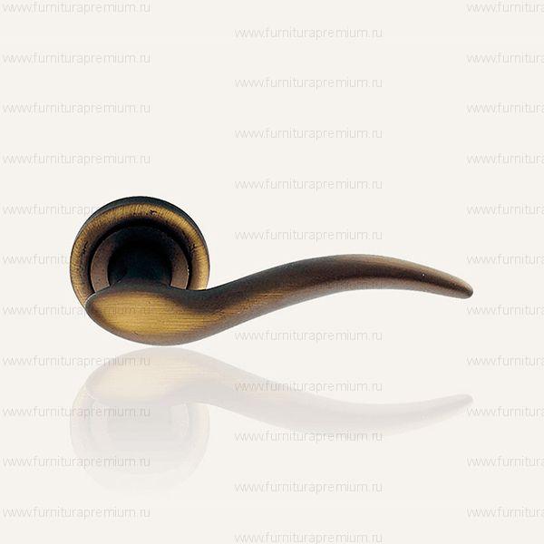 Ручка Linea Cali Libera 981  RO  103