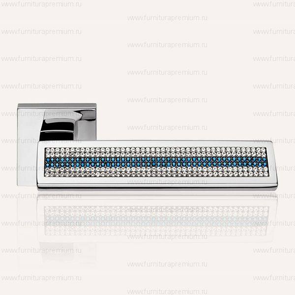 Ручка Linea Cali  Riflesso Mesh 1354 RO 019