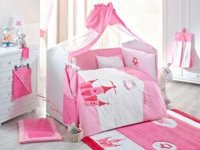 Детские Спальные Наборы