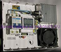 Регулятор мощности РМ-2 45А 10кВт