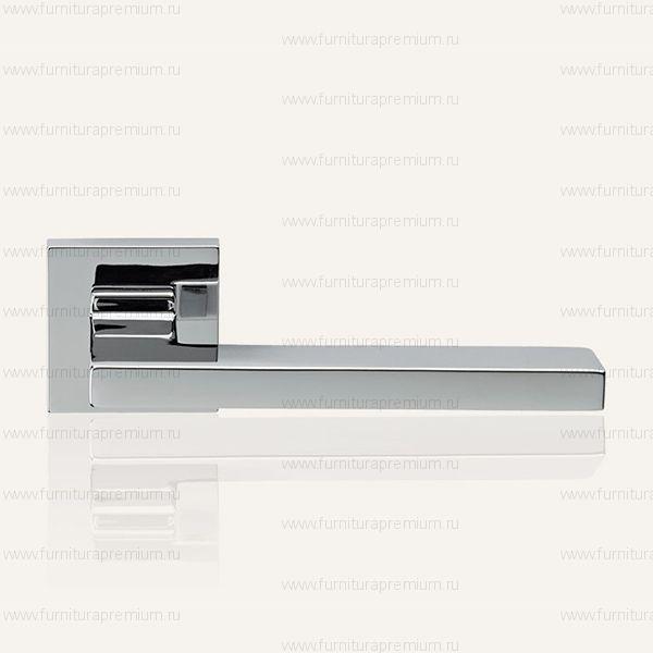 Ручка Linea Cali  Sintesi 1300  RO   019