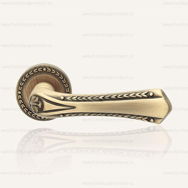 Ручка Linea Cali  Sissi 1400  RO 009