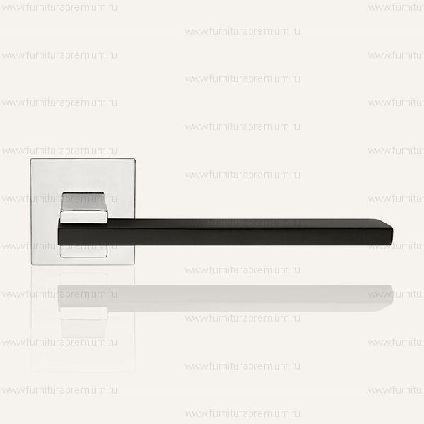Ручка Linea Cali  Slim 1111  RO  019