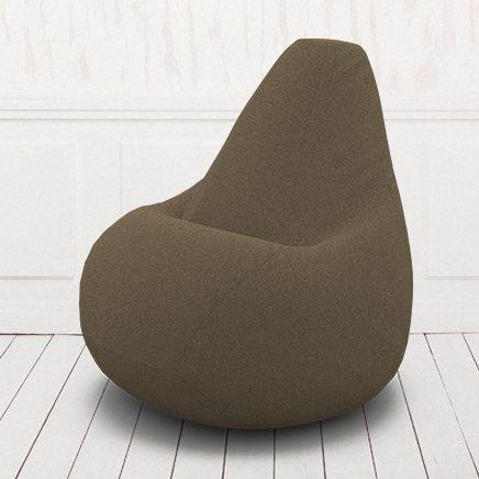 Кресло-груша Мальмо 23