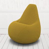 Кресло-груша Мальмо 41
