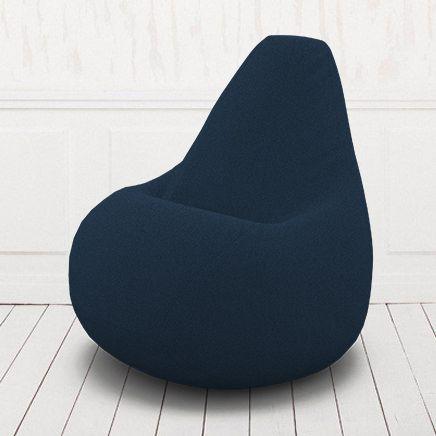 Кресло-груша Мальмо 81