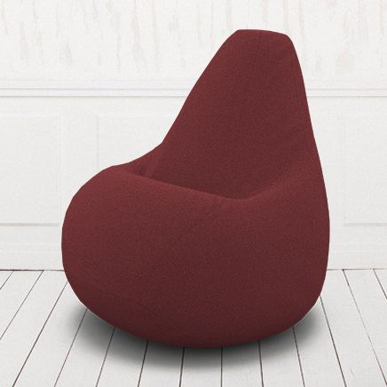 Кресло-груша Мальмо 63