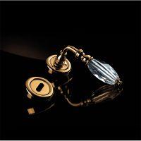 Ручка Linea Cali  Diamante  905  RO  103