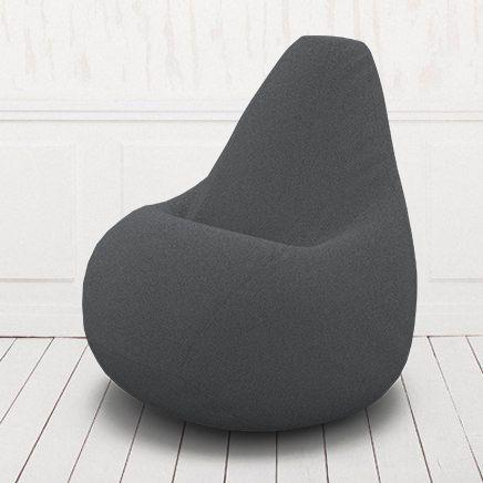 Кресло-груша Мальмо 95