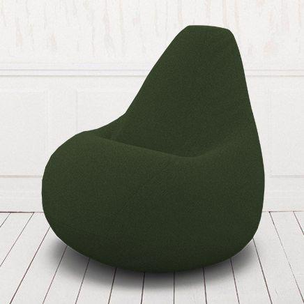 Кресло-груша Мальмо 37