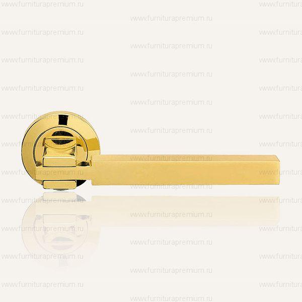 Ручка Linea Cali  Elle 1050  RO  102