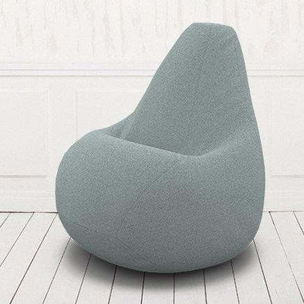 Кресло-груша Мальмо 72