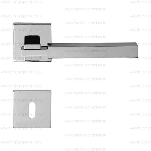 Ручка Linea Cali  Elle 1050  RO  019
