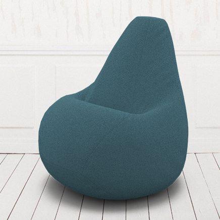 Кресло-груша Мальмо 85