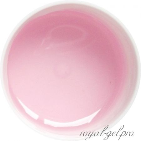 PREMIUM PINK ROYAL GEL 50 мл