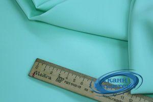 """Костюмная ткань """"Барби"""" VT-9861/C#5 мята"""