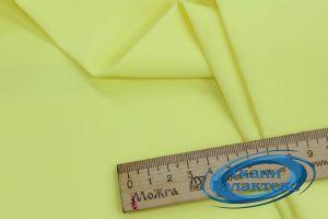 "Костюмная ткань ""Барби"" VT-9861/C#6 желтый"