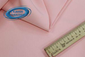 """Костюмная ткань """"Барби"""" VT-9861/C#7 розовый"""