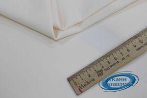 """Костюмная ткань """"Барби"""" VT-9861/C#2 молоко"""