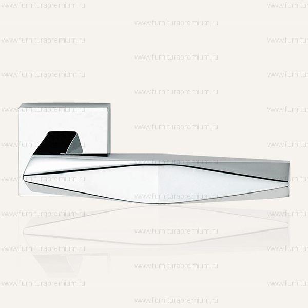 Ручка Linea Cali  Prisma 1280  RO  019