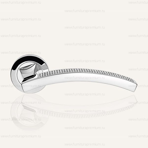 Ручка Linea Cali  Profilo Mesh 1041 RO 102